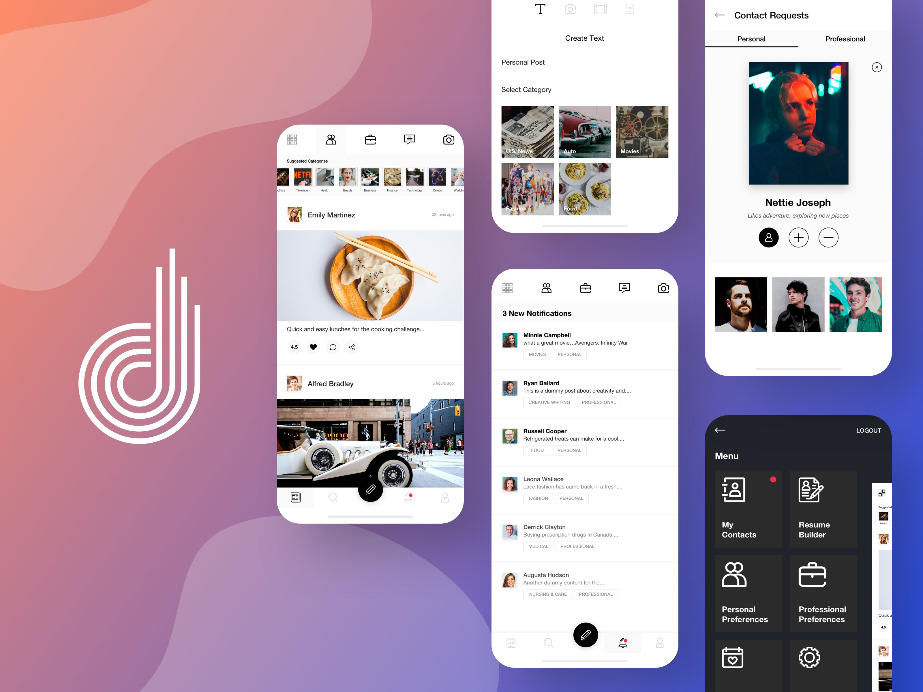 UX-Gallery-Device-Featured