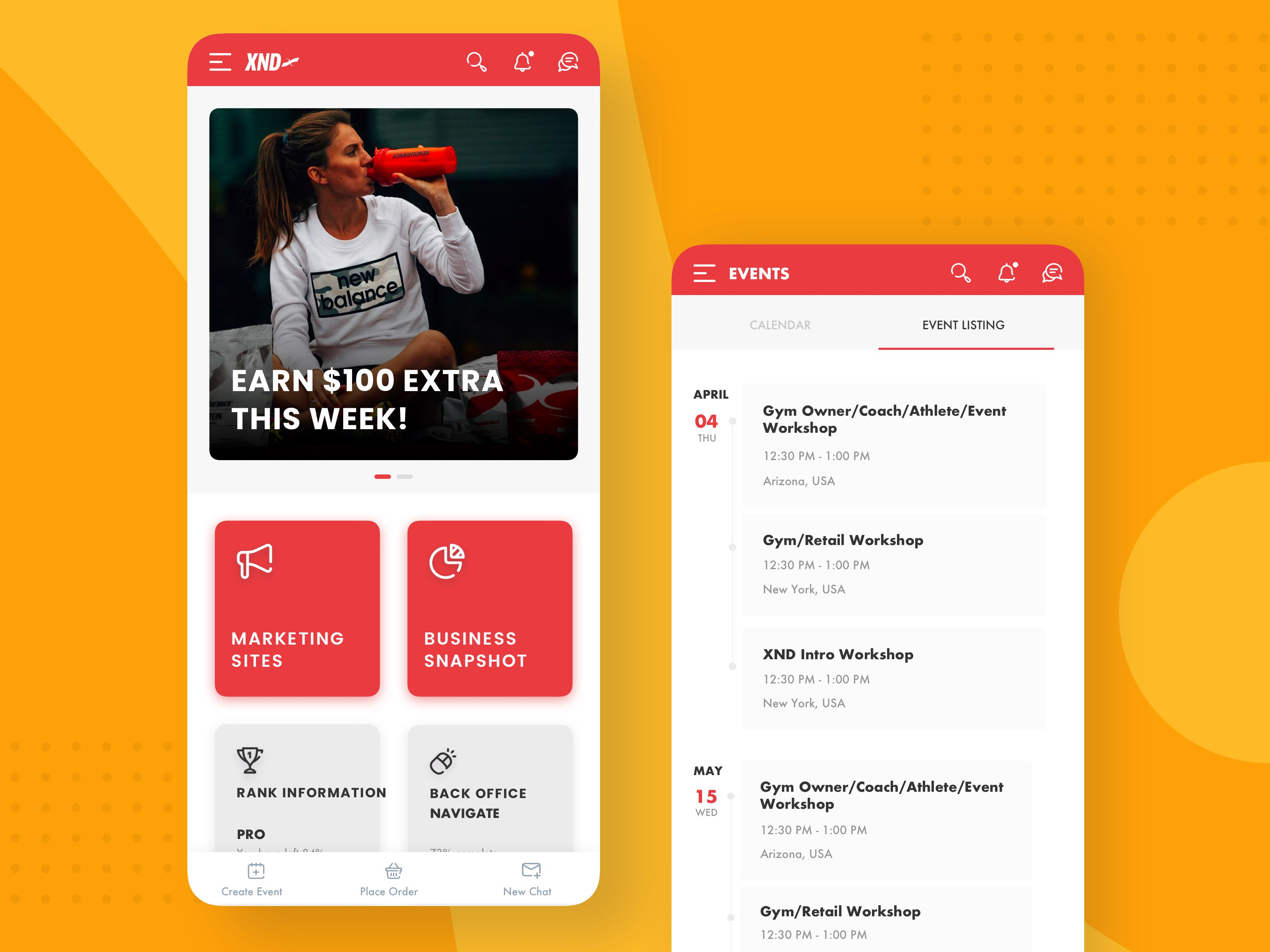 UX-Gallery-xnd-Featured-Gallery