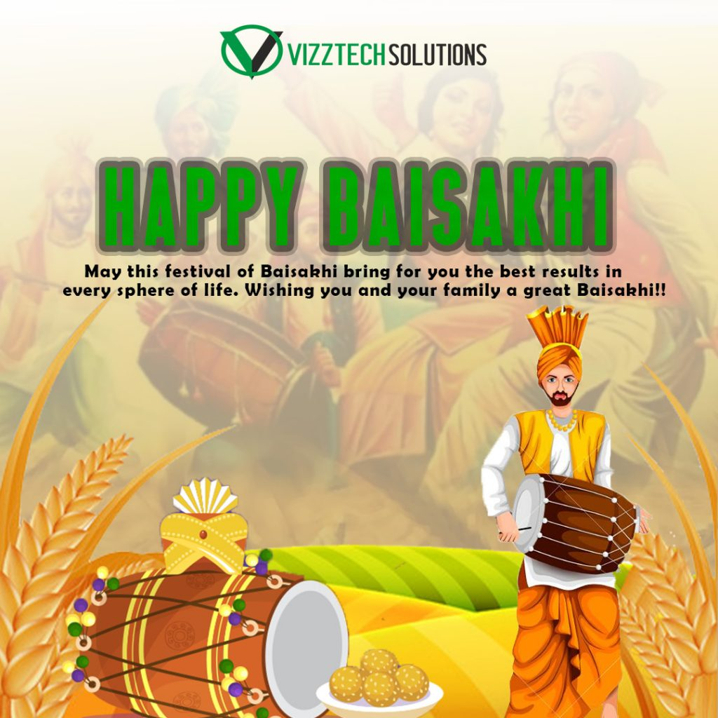 Baisakhi, Happy Baisakhi, Baisakhi 2021, Happy Baisakhi 2021, Festival in India, Festival in Punjab, New Year India